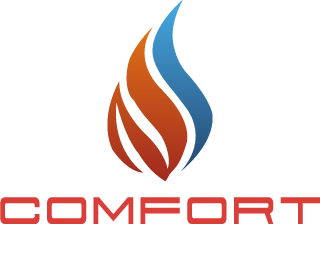 comfort heating and cool